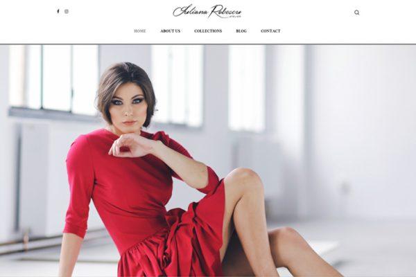 Iuliana_robescu-1024x503